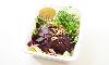 food thumbnail